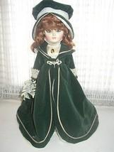 1950s Effanbee, Age of Elegance, 18-inch Doll w... - $61.70