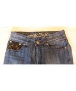 LIGUNA Jeans Size - W:28 by L&A  LIGUNA - $13.98