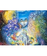 AURA READING AND FREE REIKI DISTANT HEALING FOR... - $150.00