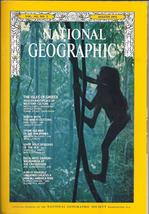 Stone Age Men of the Philippines- Natlional Geographic 1972 - $4.95