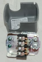 Schneider Electric Square D 9013FSG2J24 Water Pump Pressure Switch image 3