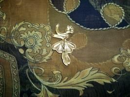 Vintage ballerina brooch3 thumb200