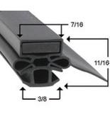 Turbo Air Door Gasket 30223110200, M602300100 Fit-  MCT-60  MST-60 - $35.70