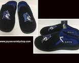 Duke slippers web collage thumb155 crop