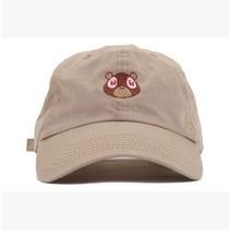 Kanye West Dropout Bear Dad Hat Lovely Baseball Cap For Men Women Snapba... - $11.97
