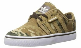 adidas Seeley J  Low-Top Sneakers C75637 - $39.99