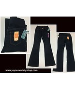 Old Navy Maternity Jeans Slim Boot Cut Sz 2 NWT - $16.99