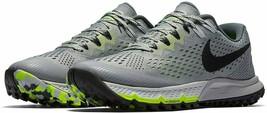 Nike AIR ZOOM TERRA KIGER 4 -Women's Off-Road Running/Walking Shoes. Siz... - £77.37 GBP