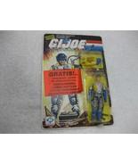 1982 GI JOE Action Figure Plastirama Argentina TNT Desactivador De Bomba... - $237.04