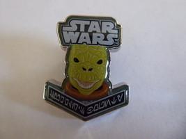 Funko Star Wars Collectors Pin Bossk - $7.25
