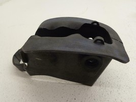 2000-2017 Harley Davidson Softail Fuel Tank Rubber Damper Trim Gas Tank Cover - $6.94