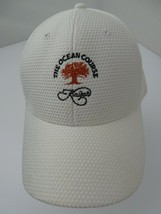 The Ocean Course Kiawah Golf Resort Adjustable Adult Cap Hat - $14.84