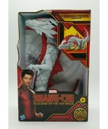 Marvel Shang-Chi & The Legend of the Ten Rings The Great Protector Fin F... - $55.32