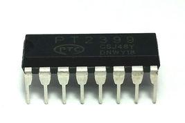 10 x PTC PT2399 DIP-16 - Free Shipping - USA Seller - $10.87
