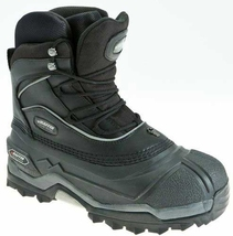 Baffin Journey Snow Boots - Mens Color Black - $2.966,21 MXN