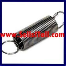Brand NEW HP RS5-2632 Tension Spring - Provides Tension Pickup RollerHP4... - $8.95