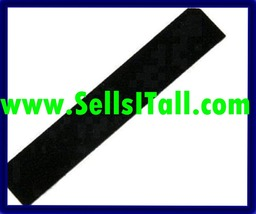 Brand NEW HP RB2-3007 Separation Sheet for HP 2100 Series Printers - $8.95
