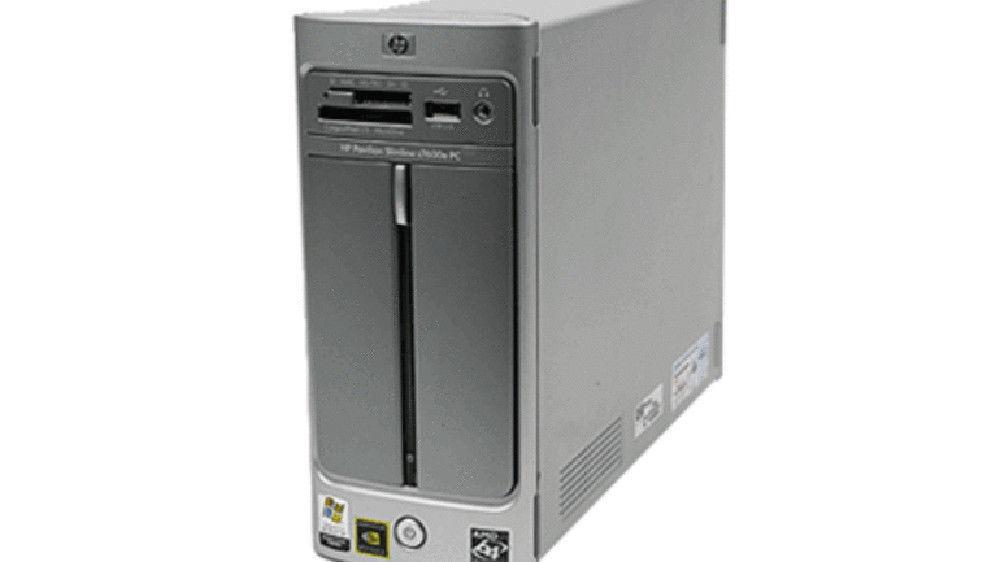 HP Pavilion aw Desktop PC Drivers Download for Windows 7 10