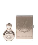 EROS POUR FEMME by Versace  Eau De Parfum 0.17 oz MINI BOTTLE New - $15.99
