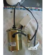 Sears Kenmore Power Sewing Machine Motor, Cord, Light, 385 1510 - $25.95