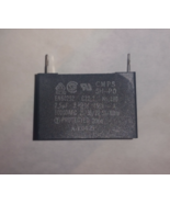CMPS SH-PO Capacitor - $15.00