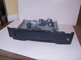 HP Laserjet M4345 MFP Paper tray-Tray 2 - $24.49