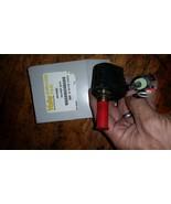 yale fork lift solenoid valve 580002090 - $108.90
