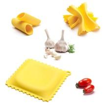 Home Kitchen Set  Lot 3 Design Gift Italian Funky Tool Ravioli Penneli F... - £69.72 GBP