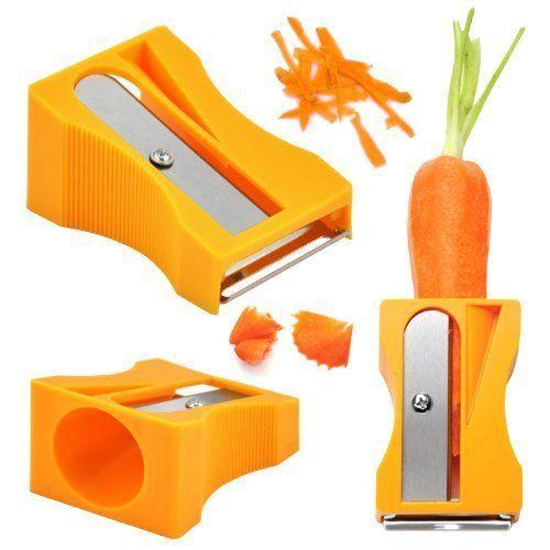 Cook's Designer Gifts Set 5 Lot Spoon rest saver peeler Hot steam Kitchen hook &