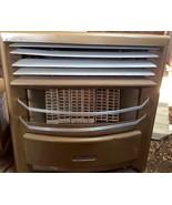 Vintage Dearborn BTU Natural Gas Space Heater C... - $299.99