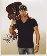 Bret michaels99 thumbtall