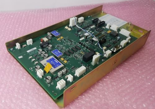 HOLOGIC PARTS: X-RAY CONTROLLER Assy P/N PCB-00045 1575 COSEL ZUW102412