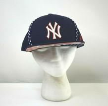 NEW ERA Unisex OSFM New York Yankees 9 Fifty July 4th Liberty Snap Back ... - ₹1,955.10 INR