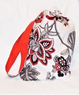 Flower Knot Bag - $25.75