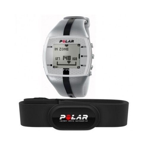 Heart Rate Monitor Watch Calorie Counter And 50 Similar Items
