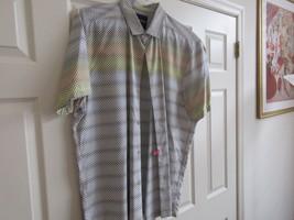 Tommy Bahama , Limited Edition ,  Size XL/TG, Men's Short Sleeve Shirt - $29.95
