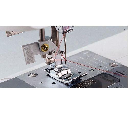 free arm embroidery machine