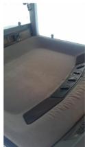 1990 Case IH 7140 For Sale in Sturgeon, Missouri 65284 image 3
