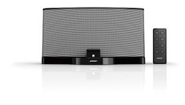 Bose SoundDock Series III Digital Music System with Lightning Connector - $197.01