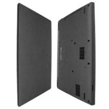 "Skinomi Brushed Steel Skin for Toshiba Satellite Radius C 17"" - $25.99"