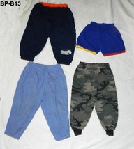 Boys Size 2T Bottoms - $9.99