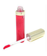 Clarins Color Colour Gloss 08 Pink Sparkle Full Sized NWOB - $13.86