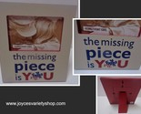 Homefront missing you photo frame collage 2017 08 27 thumb155 crop