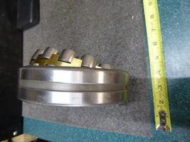 Timken Spherical Roller Bearing 22219YMW33C3 Torrington image 5