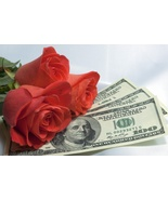 Find a Romantic Partner who is Wealthy and Generous spell cast for you - $9.99
