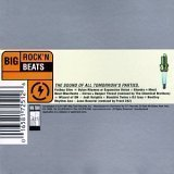 Primary image for Big Rock'n Beats [Audio CD] Various Artists