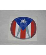 Acura Sticker, Acura Vinyl Sticker, Sticker, Puerto Rico Sticker - $6.50