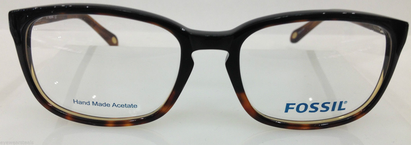 Banana Republic Eyeglass Frames Parts : Fossil Eyeglasses: 1 customer review and 27 listings