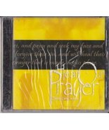 Hear Our Prayer [Audio CD] Bishop Larry Jackson - $15.99