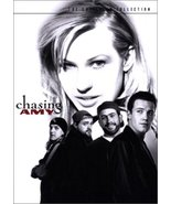 Chasing Amy (The Criterion Collection) [DVD] [1997] - $0.59